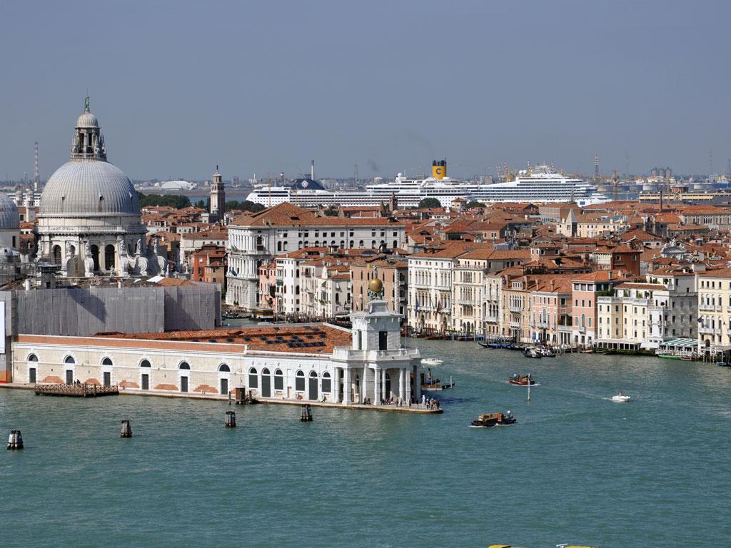 ヴェネツィアの画像 p1_5